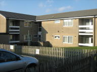 2 bed Ground Flat to rent in Rutland Street, Nelson...