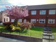 1 bedroom Flat in Cross Street, Brierfield...