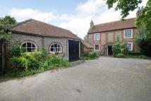 4 bedroom Detached house for sale in The Whyte House...