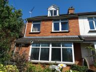 4 bedroom semi detached property for sale in Stockbridge Road...