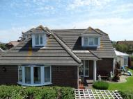 4 bedroom Detached home in Bonnar Road, Selsey, PO20