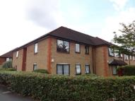 Apartment for sale in Park Lodge, Billericay