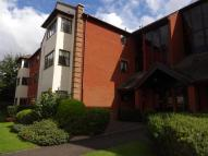 2 bed Apartment in Albion Court