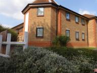 1 bedroom Apartment in Park Lodge...
