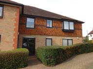 Apartment for sale in Park Lodge...