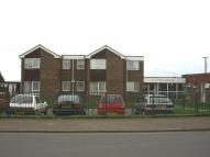 Studio flat to rent in Rookery Lodge...