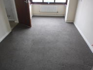 WAYFIELD ROAD Flat to rent