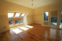 3 bed new Apartment for sale in Oban Drive, Glasgow, G20