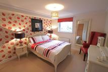 2 bedroom new Apartment for sale in Oban Drive, Glasgow, G20