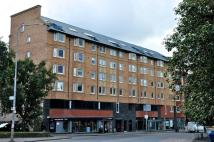 2 bed new Apartment in Oban Drive, Glasgow, G20