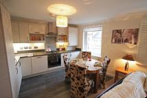 new Apartment in Oban Drive, Glasgow, G20