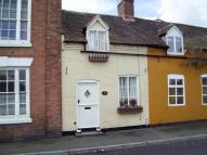 1 bed property in Little Acorn Cottage...