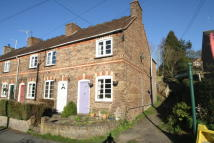 Cottage to rent in Speeds Lane, Broseley...