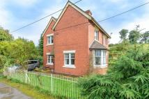 3 bed Detached property in Strethill Road, Telford