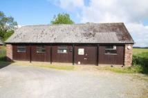 Detached property in Posenhall, Broseley