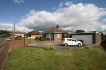 Detached Bungalow to rent in Bridgnorth Road...