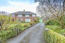 3 bedroom semi detached property for sale in Arleston Village, Telford