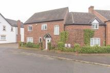 4 bed Detached property in Hunters Gate...