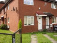 1 bed house to rent in Maukinfauld Court...