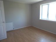 Craigpark Street Flat to rent