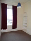 2 bedroom Flat to rent in Ferguslie Walk, Paisley...