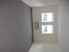 2 bed new development in FORE STREET, Glasgow, G14