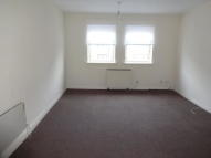 2 bed new Flat to rent in METHIL STREET, Glasgow...