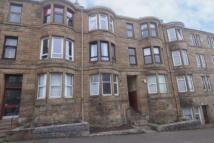 2 bedroom Flat to rent in Bearsden Road, Anniesland