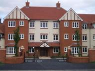 2 bed Retirement Property for sale in PEGASUS COURT...