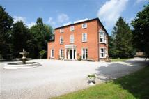 8 bed Detached home for sale in COMBERFORD HALL...
