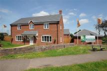 5 bedroom Detached home for sale in Hazelwood,
