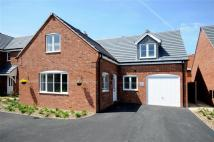 4 bed Detached home for sale in BROMLEY, EVERGREENS...