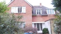 Detached home for sale in JERVIS CRESCENT...
