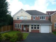 WYNDLEY CLOSE Detached property for sale
