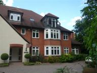 Apartment in ASTON PARK GRANGE...