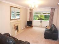 4 bedroom Detached home in WYVERN CLOSE...