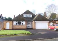 Bungalow for sale in HAWKESFORD CLOSE ...