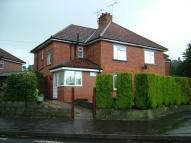3 bed semi detached property in The Archers Way...
