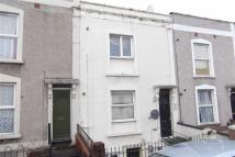 property for sale in 8, Walton Street, Bristol, BS5