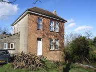 4 bed Detached property in Park Glen, Coxgrove Hill...