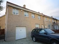 4 bed property in Gorse Place, Uddingston...