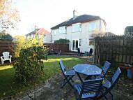 3 bed semi detached house for sale in Kirklands Crescent...