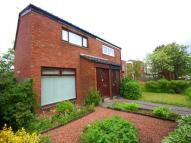 2 bedroom semi detached house for sale in Bellshill Road...