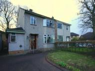 3 bedroom property for sale in Loancroft Gardens...