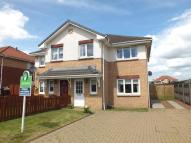 3 bedroom semi detached home for sale in Heather Gardens...