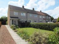 3 bed property for sale in Millgate Avenue...