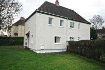 3 bed semi detached property for sale in Second Avenue...