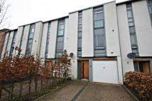 property for sale in Gartloch Way, Gartcosh, Glasgow, G69