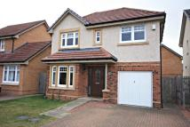 3 bed Detached house for sale in Westfarm Avenue...