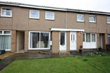 property for sale in Myers Crescent, Uddingston, Glasgow, G71